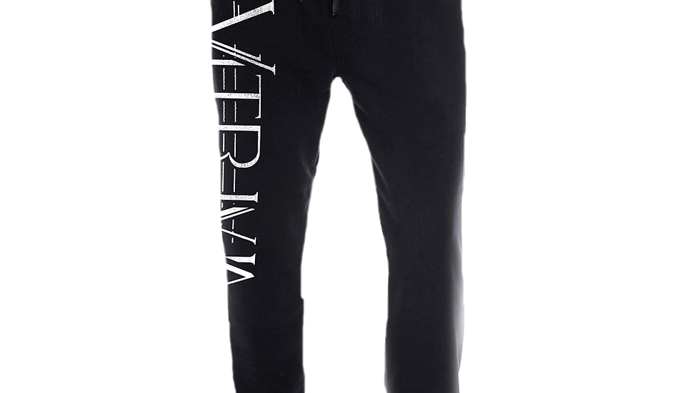 Vitruvia Sweatpants