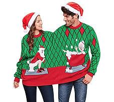 Ugly-Christmas-Sweaters-Couples-2018.jpg