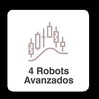 ROBOTS AVANZADOS FOREX INSIDERS.png