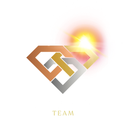 DIAMOND-SHINING_edited.png