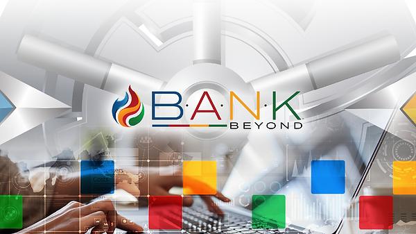 BANK BEYOND SUCCESS FACTORY.png