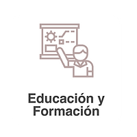 EDUCACION FOREX INSIDERS.png