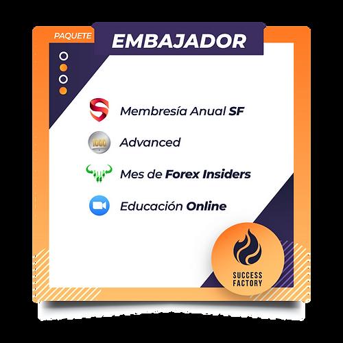 PAQUETE-EMBAJADOR-SUCCESS-FACTORY.png