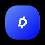 DAGCOIN ISOTYPE TRNSP.png