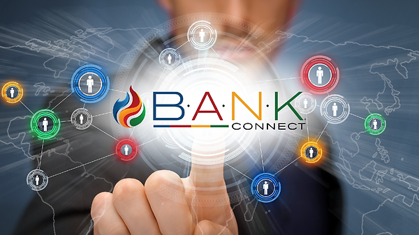 BANK CONNECT SUCCESS FACTORY.png