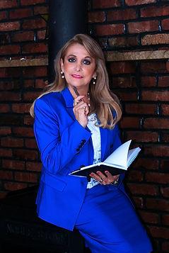 Loretty Esquivel