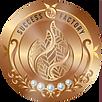 crown-ambassador-14955.png