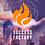 Thumbnail: Membresía Success Factory / Suscripción Anual