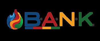 LOGO-BANK-SUCCESS-FACTORY.png