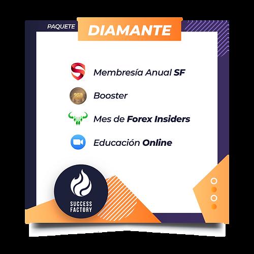 PAQUETE-DIAMANTE-SUCCESS-FACTORY.png