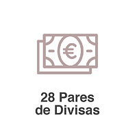 DIVISAS FOREX INSIDERS.png