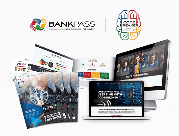 BANK CONNECT PAQUETE.PNG