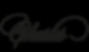 logo-atelier-charles-noir.png