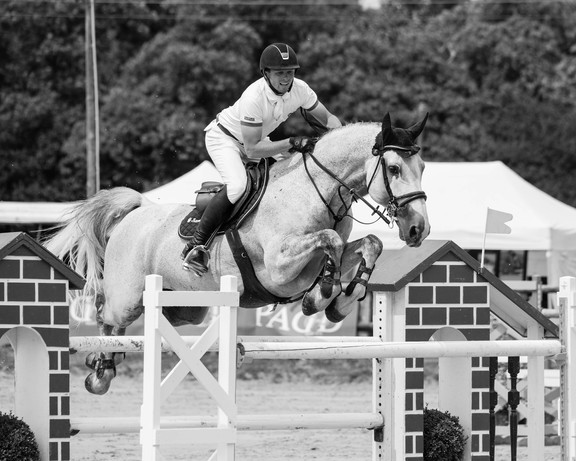 Jumping de Senlisse