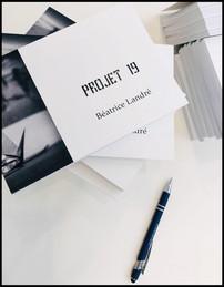 Projet 19