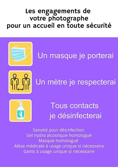 accueil-securité-COVID19