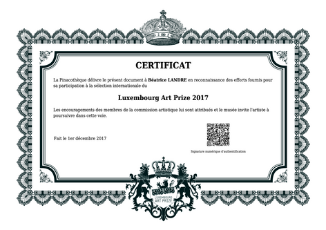 art prize luxembourg 2017.png