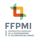 FFPMI.png