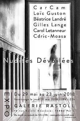 flyer_commun_nudité_dévoilé_recto.jpg