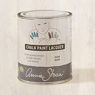 Chalk-Paint-Lacquer-GLOSS_edited.jpg