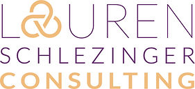 Lauren Schlezinger_Logo.jpg