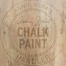DE_AS_Stockist%20logos_Chalk-Paint_HR_22