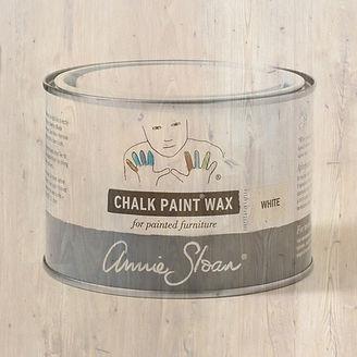 White-Chalk-Paint-Wax-non-haz-500ml_edit