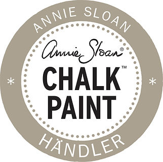 DE_AS_Stockist logos_Chalk-Paint_HR_21.j