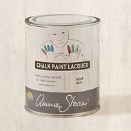Chalk-Paint-Lacquer-MATT_edited.jpg