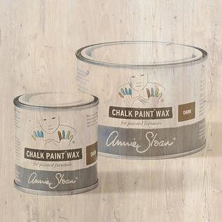 Dark-Chalk-Paint-Wax-non-haz-500ml-and-1