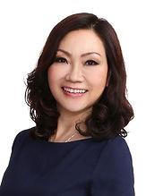 Tina-Wong-Headshot.jpg