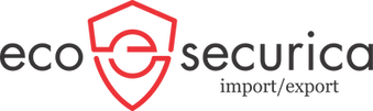 logoEcoSecurica-NoirRouge.png