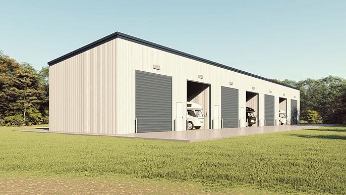 rv-storage-40x200-enclosed-metal-buildin