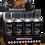 Thumbnail: HERO 911 EXTINGUISHER (REINOLDMAX) 750ml 20th ANNIVERSARY