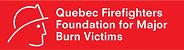 fondation des pompiers.jpg