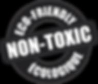 Logo non toxique.png