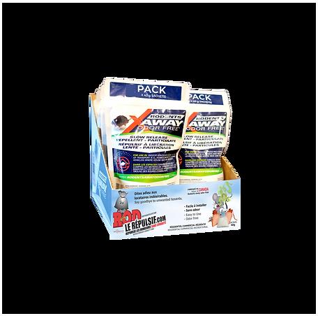 Présentoir 6 pack web.png