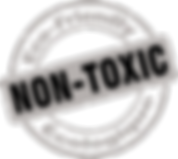 Non-Toxic%20Logo_edited.png