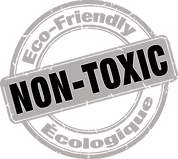 Non-Toxic%20Logo_edited.png