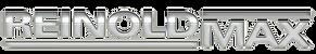 Logo Reinoldmax silver 2020.png