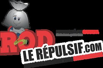 logo officiel Rod francais fond blanc.png