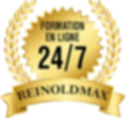 Formation_en_ligne_Logo_Français.png