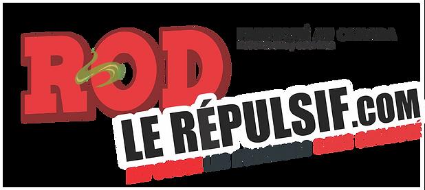 logo officiel WEB.png