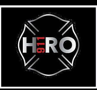 CroixMalte hero 911 web.png