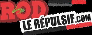 logo officiel 2d.png