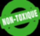 non-toxique.png