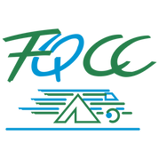 fqcc-logo-png-transparent.png
