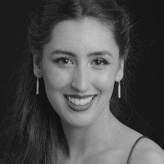 Natalie Grimmett