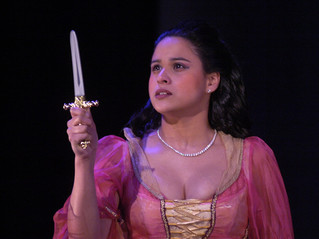 STACEY ALLEAUME AS PAMINA (GO 2009).jpg
