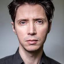 Luke Leonard - director